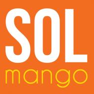 Sol Mango
